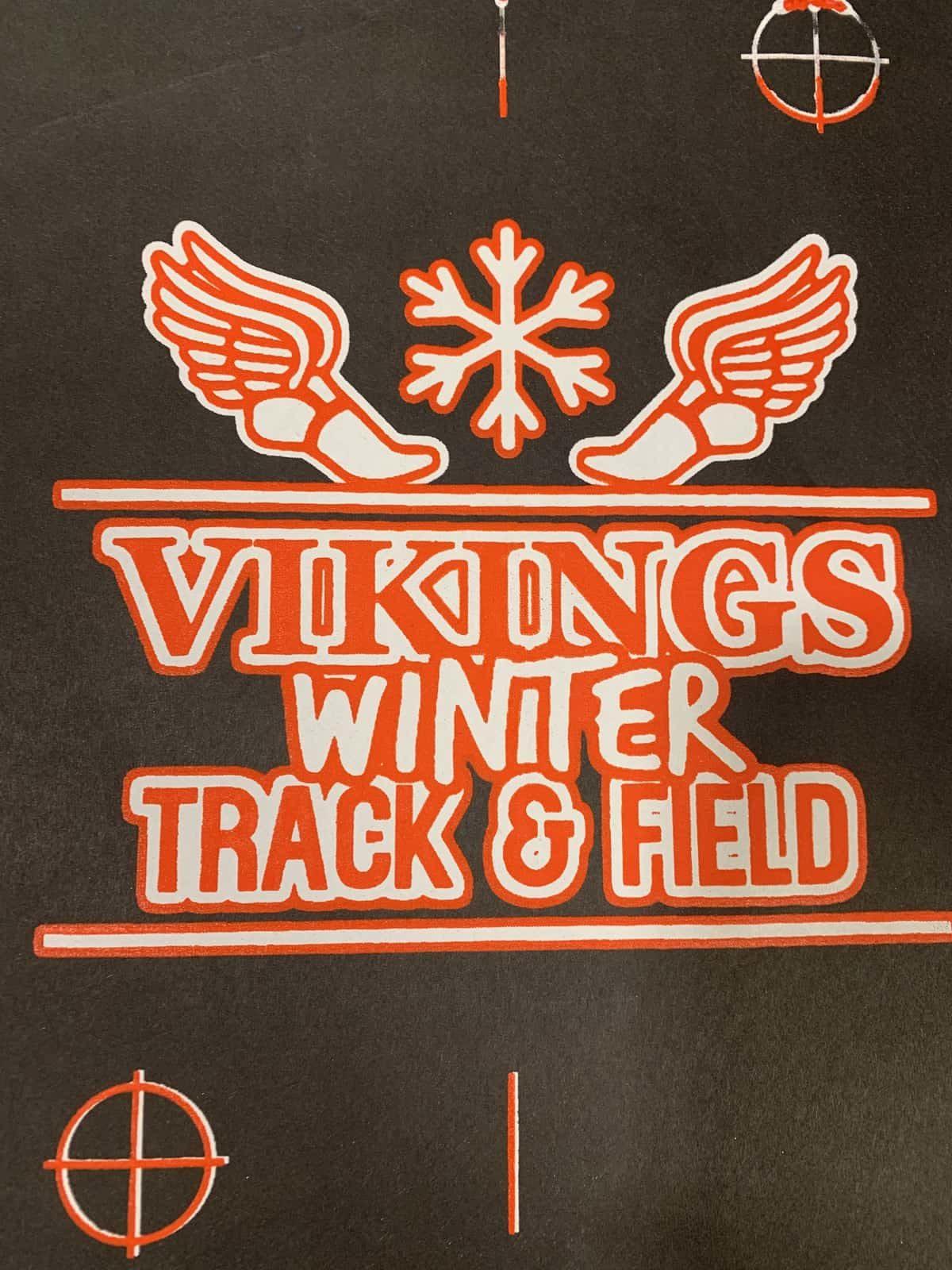 Winter Track 2019
